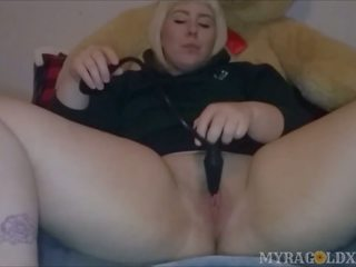 plezier tieners tube, mooi seksspeeltjes vid, masturbatie neuken