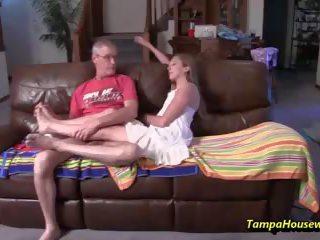 Porno family taboo Top Ten