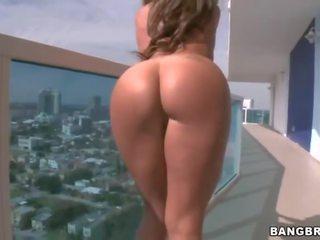 watch fucking you, bigtits, fun big boobs more
