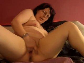 Amateur German Porn
