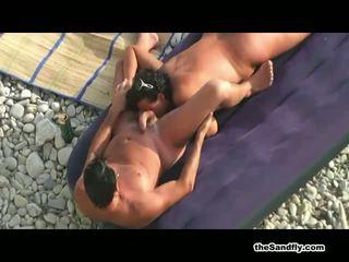 hidden camera videos, see hidden sex most, watch voyeur
