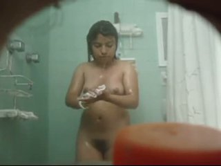 이상 desnuda