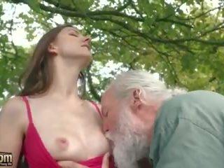 schon getrimmt hairy pussy asiatischen