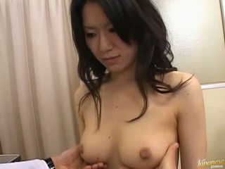 free japanese any, most blowjob any, oriental hot