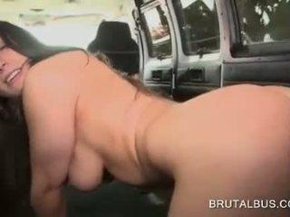 realiteit mov, nieuw amateurs seks, echt oraal video-