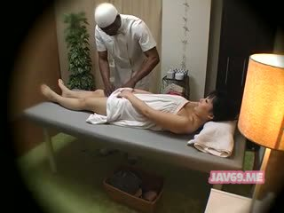 fun japanese watch, massage, more hidden cams you