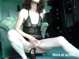 controleren invoeging porno, hq objecten scène, neuken