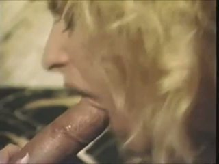 blondes, hot group sex ideal, real vintage