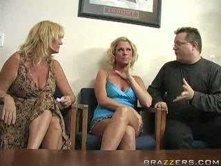 watch big dicks great, best porn star, hq pornstar
