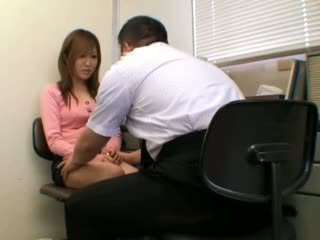 japanese, best blowjob, rated fingering more