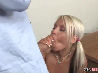 orale seks tube, heetste tieners thumbnail, controleren vaginale sex