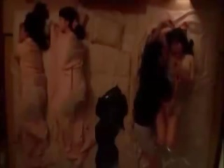 controleren orale seks film, japanse, u vaginale sex neuken