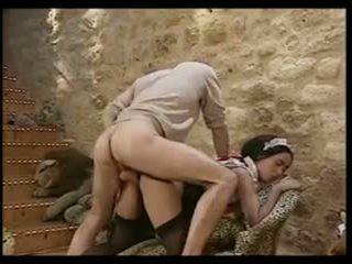 group sex, francia, évjárat, fajok
