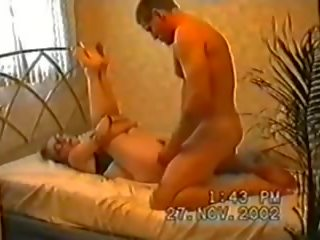 real glasses mov, watch retro fuck, rated wife mov