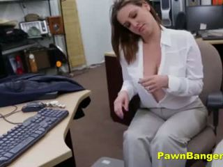 best brunette sex, chubby fucking, best doggystyle action