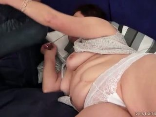 rated hardcore sex fresh, great oral sex, watch suck