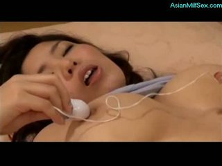 hottest japanese any, real cougar online, old online