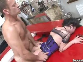 any groupsex real, group sex, fun ass fucking full