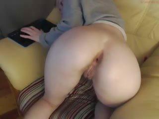 ass licking, hot gaping hot, fresh webcams full