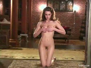 erotica, solo girls, pornstars