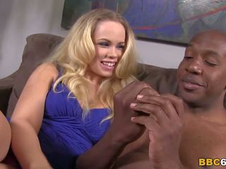 all blowjobs any, full teens ideal, all interracial see