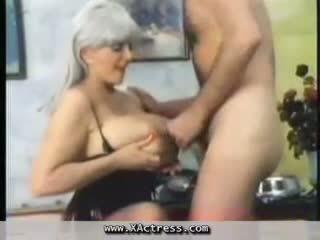 naakt porno, kwaliteit beroemdheid, ideaal seks