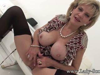 अच्छा बड़े स्तन महान, अधिकांश हस्तमैथुन करना हॉट, असली xxx आदर्श