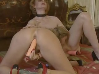 Clip Tipp 20 Fisting Compilation, Free Porn 46