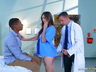 rated brunette, free deepthroat new, most doggystyle check