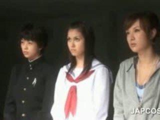 japanese watch, group sex hot, uniform quality