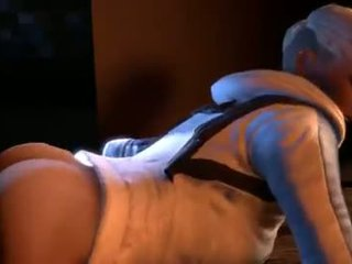 more oral sex, hot deepthroat movie, watch double penetration