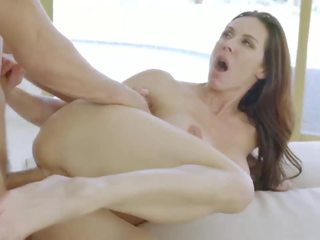 Sexy Mom Anal Sex: Sexy Sex HD Porn Video ac