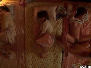 qualität brünette, sehen oral sex, japanisch qualität