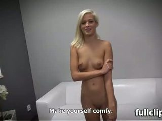 legal, you sex, hq casting watch