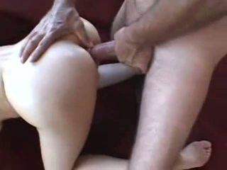 anaal film, amateur kanaal