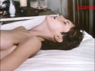 real tits ideal, best big boobs hq, vintage best