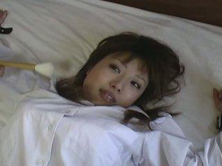 gratis japanse, schoolmeisjes porno, alle aziatisch seks
