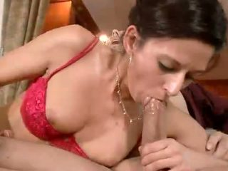 quality oral sex, housewives thumbnail, blowjob
