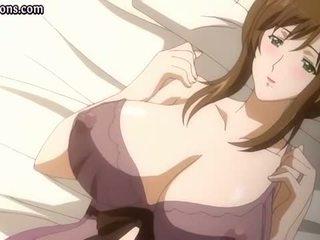 heetste grote tieten neuken, anime / cartoon, tiener porno