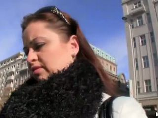 brunette more, check reality, online hardcore sex more