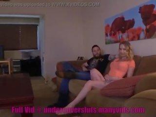 fresh striptease film, online husband video, watch cuckold fuck