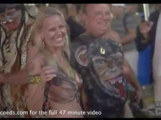 more flashing, best pretty, free public porno