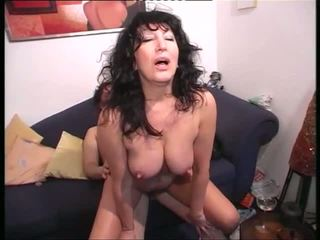 full matures, milfs fuck, old+young channel
