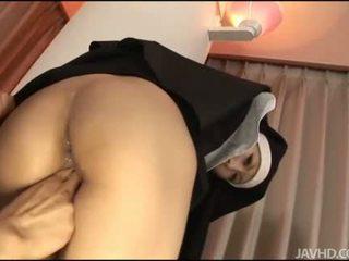 Madre porno