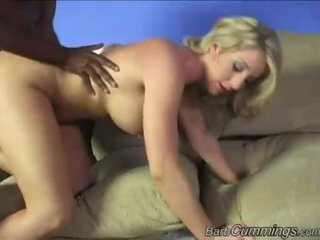 real monster cock, hot porn stars you, doggy style watch