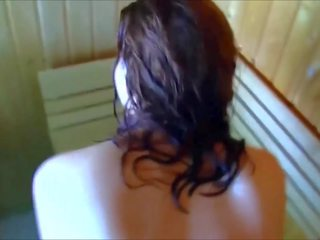 new big boobs, doggystyle, all doggy style porno