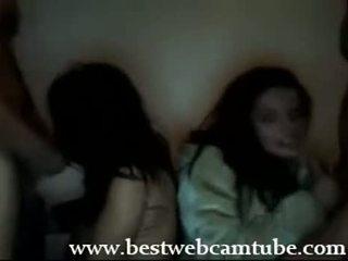 beste webcams film, vers amateur, beste tiener video-