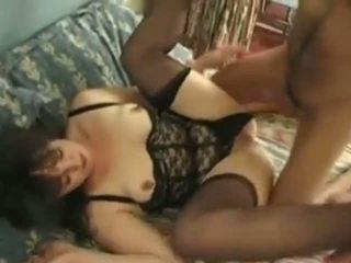 echt hoorndrager porno, mooi gezichtsbehandelingen, gratis anaal