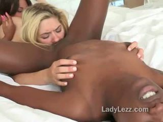 real lezz, rated oral porno, see babe video