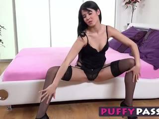 free babes quality, anal fun, all hd porn
